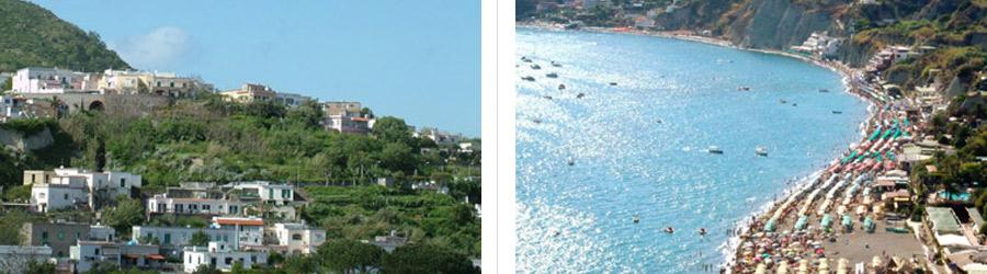 Last minute ischia barano d 39 ischia for Soggiorni a ischia last minute